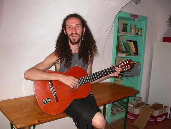 sem-martin-music