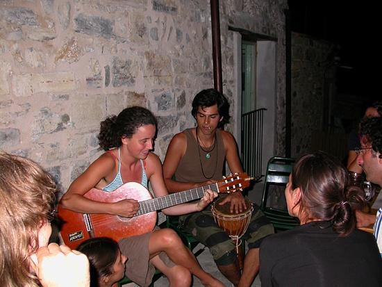 sem-patti-music-550