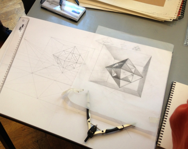 acad-sept-13-geometry-study-04