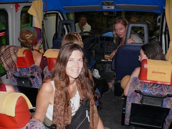 sem2011-damhur-bus1