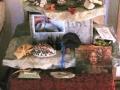 sem2011-altar-bot21