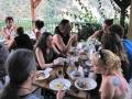 sem2011-dinner11