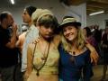 sem2011-party-shakti-allison