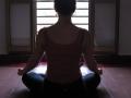sem2011-yoga