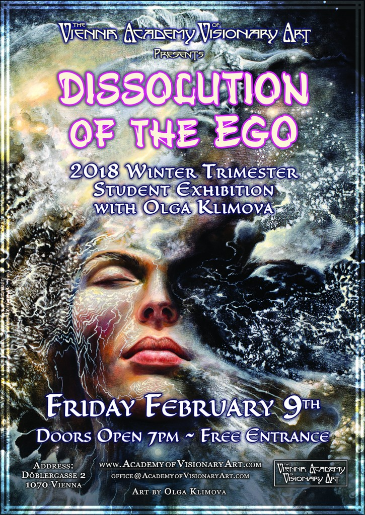 2018 Winter Expo-Dissolution.of.Ego-POSTER-WEB