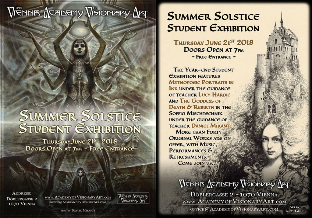 2018.Summer.Solstic.Expo.web.1200px