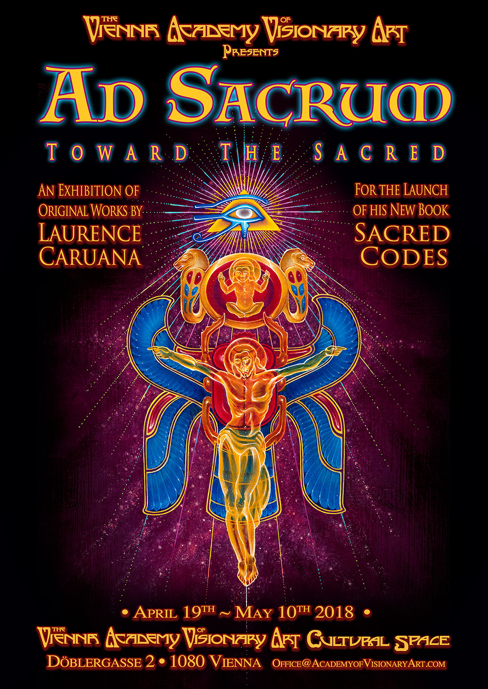 Sacred.Codes.Exhibition-A3-POSTER-WEB