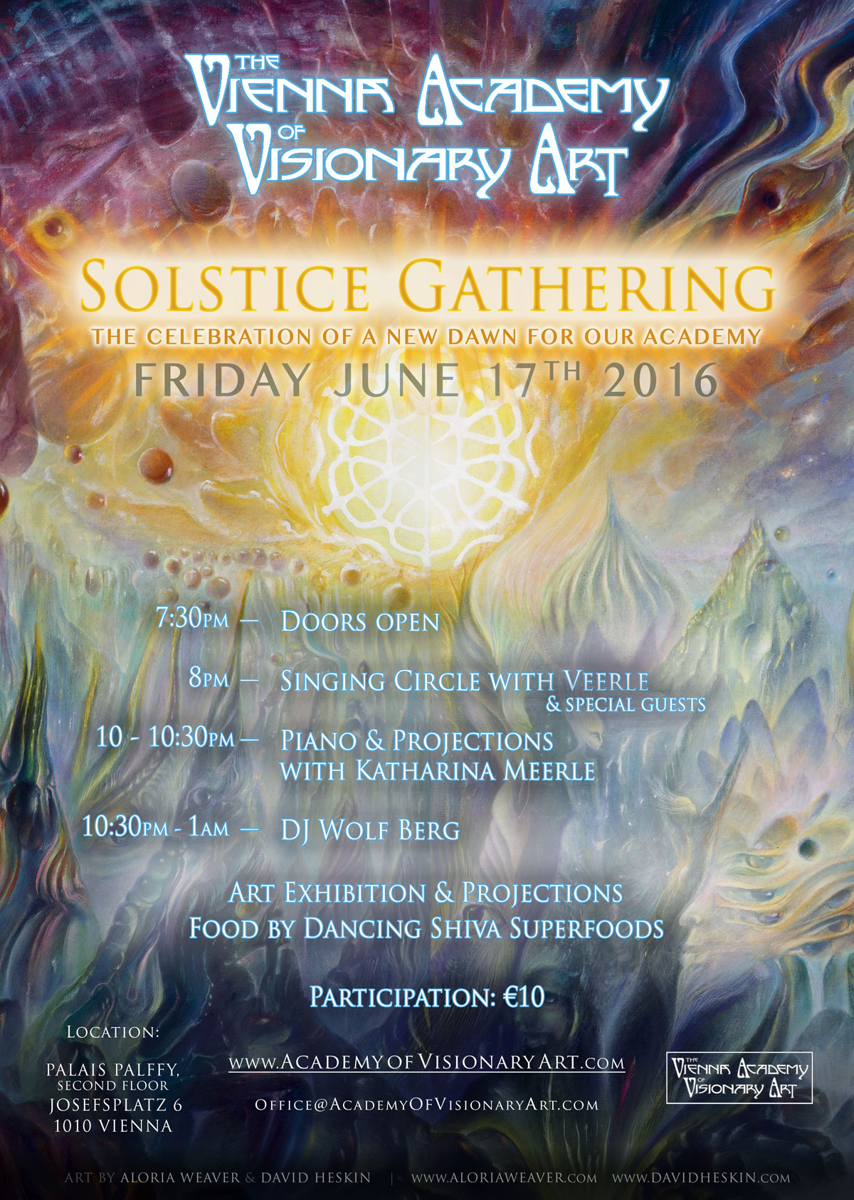Solstice.Party.2016_Poster.1200px