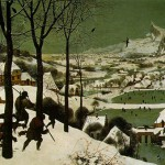 breughel_winter_web