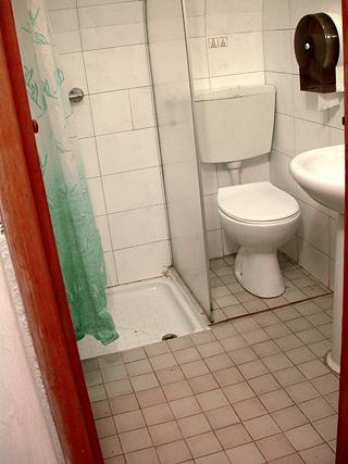 ts.camping9.bathroom2[1]