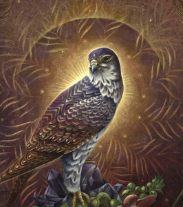 2-the-falcon-of-ayahuma-web-tn