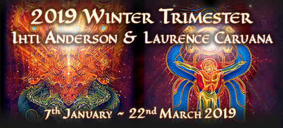 2019 Winter trimester_banner-LC