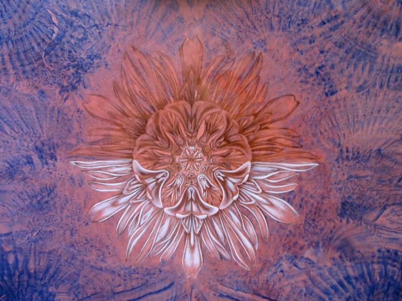acad-nov-13-lizzy-whites-flower