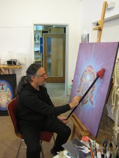 acad-nov-2013-lc-painting-web